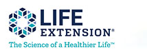LifeExtension Logo