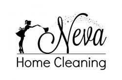 Neva Cleaning Services