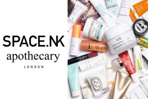 Space NK USA