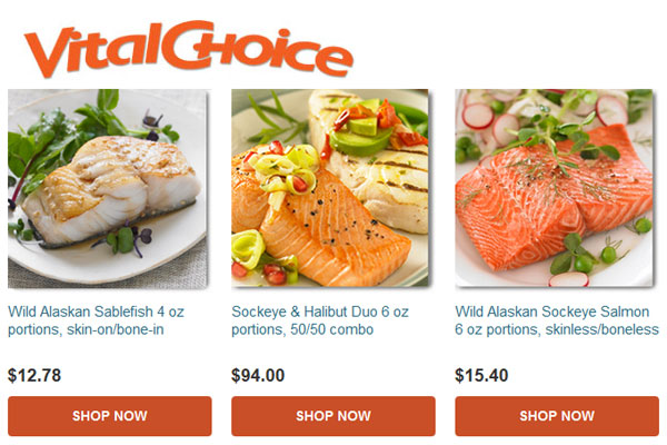 Vital-Choice-Wild-Seafood-and-Organics