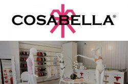 Cosabella New York