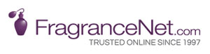Logo fragrancenet