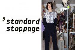 3 standard stoppage