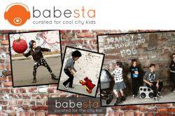 Babesta Tribeca