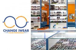 Change iWear Optical Bronx NY