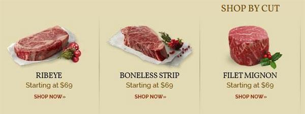 Chicago-Steak-Shop-by-Cut