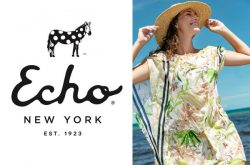 Echo New York