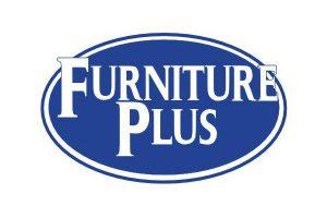 Furniture Plus Hudson NY