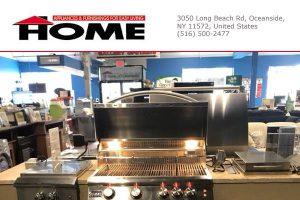 Home Appliance Oceanside NY