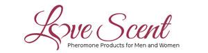Logo-Love-Scent