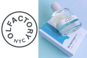 Olfactory NYC