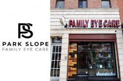 Park Slope Family Eye Care Brooklyn NY