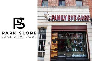 Park Slope Family Eye Care Brooklyn NY
