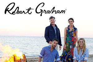Robert Graham NYC