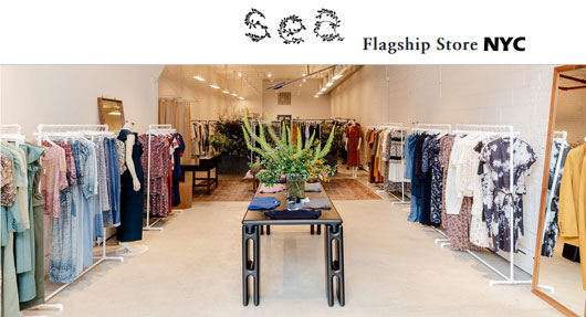 Sea-New-YorkFlagship-Store