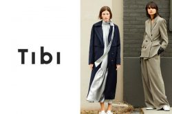 Tibi Womens Clothing NYC