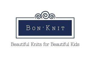 Bon Knit Baby Clothes Brooklyn NY