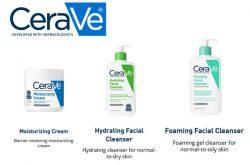 CeraVe Skincare