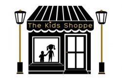 The Kids Shoppe Brooklyn New York