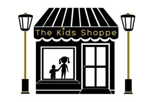 The Kids Shoppe Brooklyn New York
