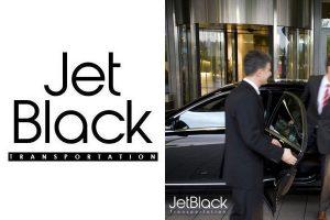 JetBlack Transportation New York
