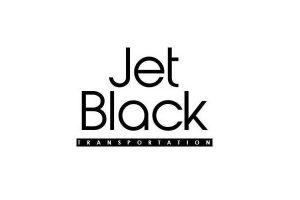 JetBlack Transportation of New York