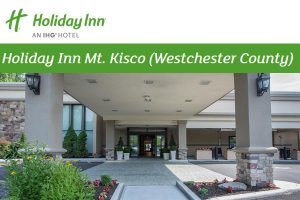 Holiday-Inn-Mt-Kisco