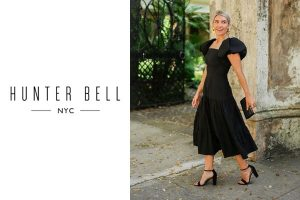 Hunter-Bell- resortwearDresses-NYC