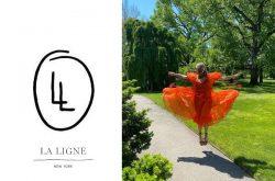 La Ligne Women's Boutique New York