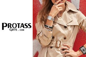 Protass Gifts Oceanside NY