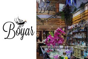 Boyar Gifts NYC