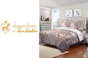 Elegant Linen New York