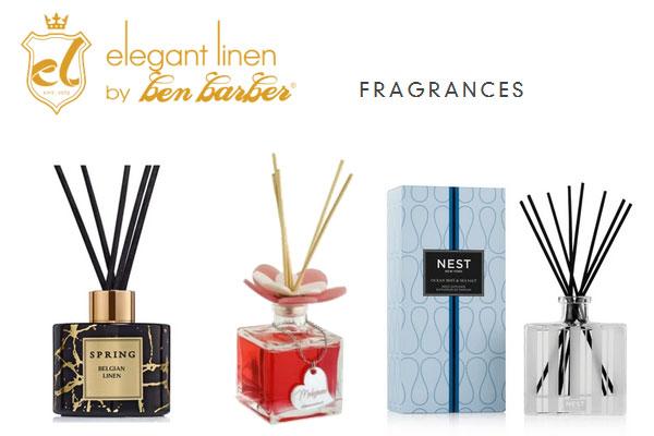 Fragrances Online New York