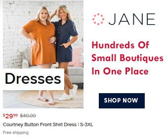 Jane-Womens-Dresses
