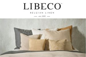 Libeco