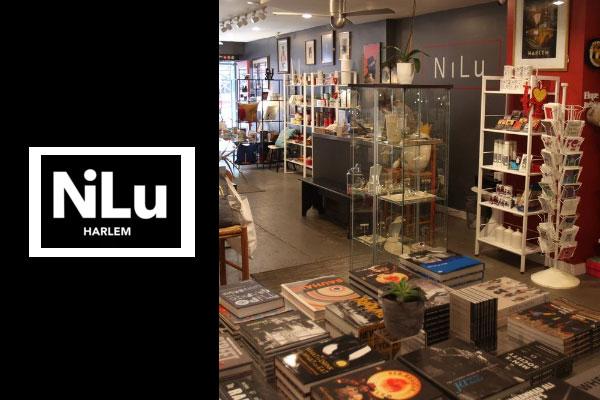 NiLu Gift Boutique New York