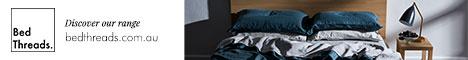 bedthread