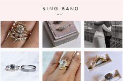 Anna Sheffield Fine Jewelry