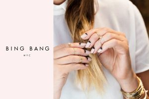 Bing Bang Jewelry NYC