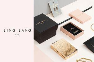 Bing Bang NYC