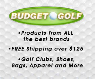 Budget-Golf-336