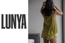 Lunya Sleepwear