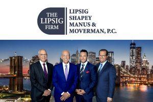 Lipsig,-Shapey,-Manus-&-Moverman, P.C.