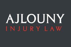 Ajlouny Injury Law - Brooklyn Car Accident Lawyer